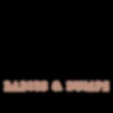 BB-Logo Shutter Logo.png