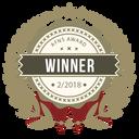 AFNS Award