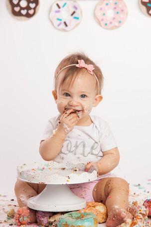 Donut Smash First Birthday-3.jpg