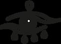 logo-eye.png