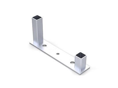 831852 - Weight holder mini ISO (web).jp