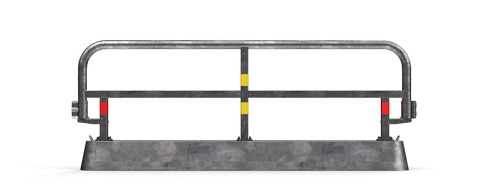 833000 - Road fence T1 Front (web).jpg