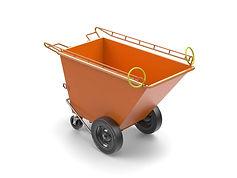 831246 - Waste bin ISO (web).jpg