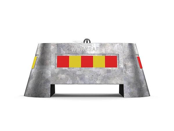 831137 - Steel pig front (web).jpg