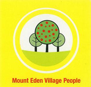 Mount Eden Village People