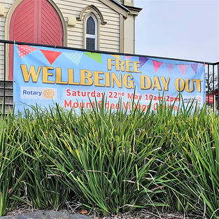 01 Wellbeing Day Out 2021.jpg