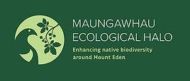 Maungawhau Ecological Halo