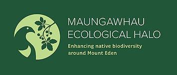 Maungawhau Ecological Halo.jpg