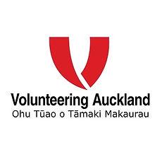 VolunteeringAucklandJPEG.jpg