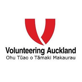 Volunteering Auckland