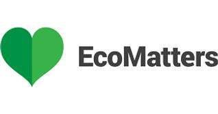 EcoMatters Environment Trust
