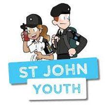 St John Youth