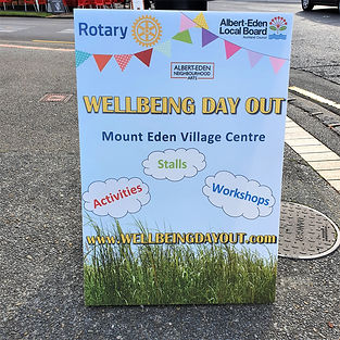 02 Wellbeing Day Out 2021.jpg