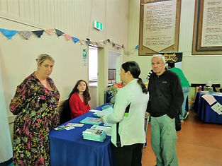 11 Wellbeing Day Out 2021 Age Concern Au