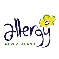AllergyNZ.png