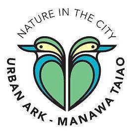 Urban Ark - Manawa Taiao
