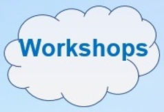 Wellbeing Day Out Workshops