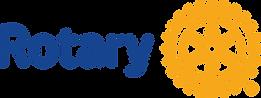 RotaryLogoPNG.png