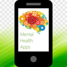 Covid-19: The Use of Technology in Mental Health Treatment