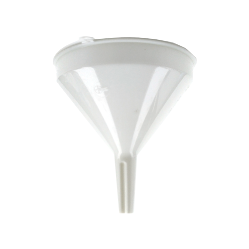 15CM FUNNEL | BOTTLE DOSING AID