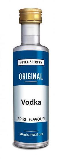 Original Vodka Spirit Flavouring