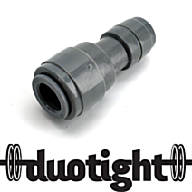"[9.5] Duotight - 9.5mm (3/8"") x 6.5mm (1/4"") Reducer"