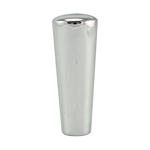 Intertap Chrome Plated Tap Handle