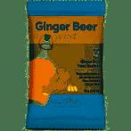 Mad Millie Ginger Beer Yeast (3 pack)