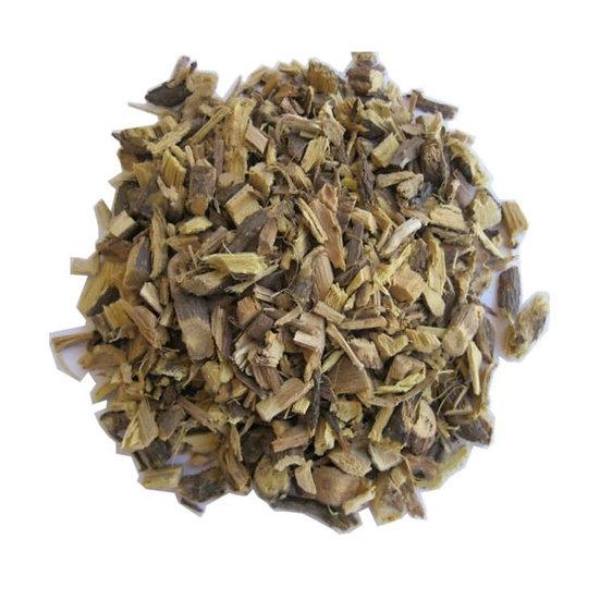 Liquorice Licorice Roots (CUT) (Glycyrrhiza glabra) - 250g