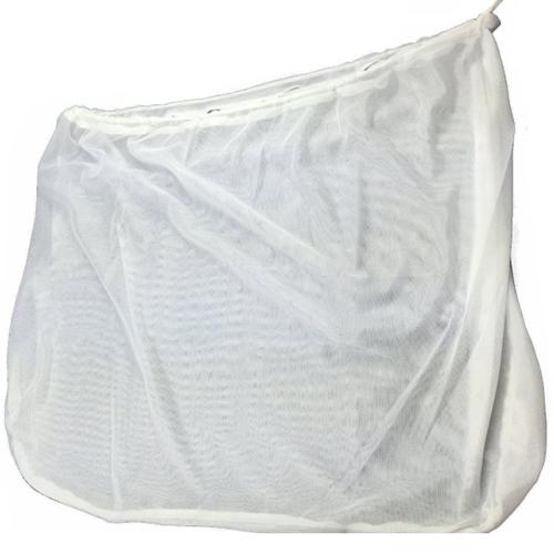 LARGE GRAIN BAG/POT LINER - BIAB - BREW IN A BAG