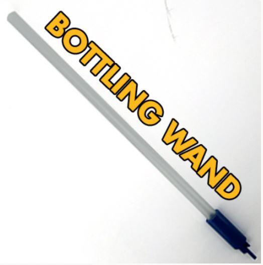 KEGLAND EASY BREW BOTTLING WAND 30CM