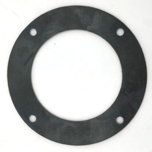 Font Seal / Gasket (Suits: Quadruple, Triple, Double, Single Brushed Fonts)