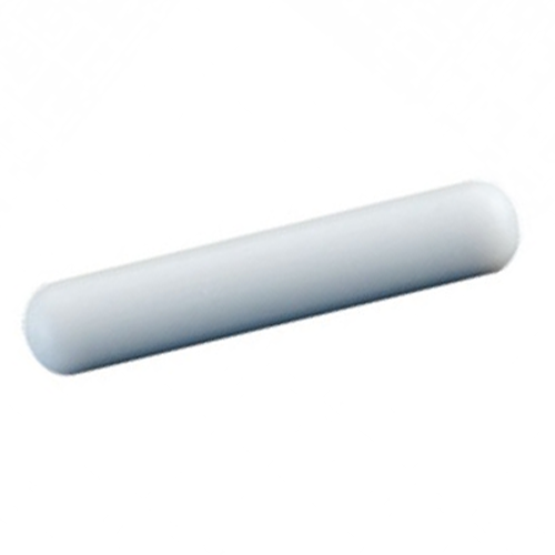 Replacement Pivoting Magnetic Stir Bar 30mm