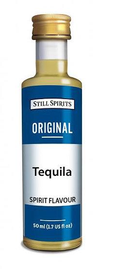 Original Tequila Spirit Flavouring