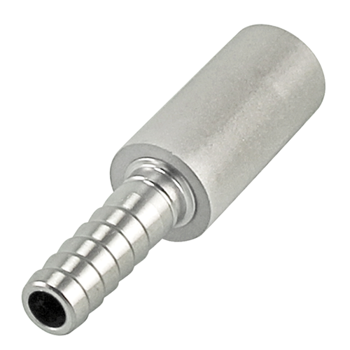 0.5 Micron Stainless Steel Diffusion Stone/Air Stone