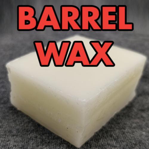 Oak Barrel Sealing Wax