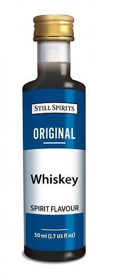 Original Blended Whiskey Spirit Flavouring