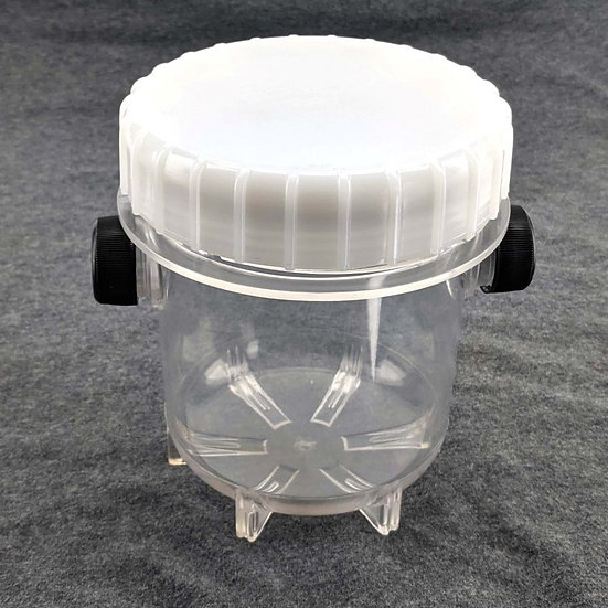 FermZilla - Replacement Collection Container 1000ml