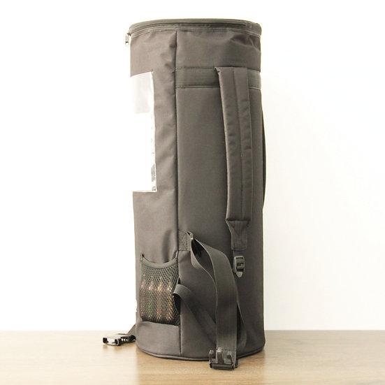 JetKeg [19L Keg Backpack]