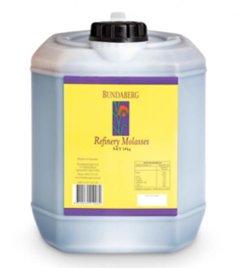 Bundaberg Food-Grade Molasses 14kg [Best Priced]