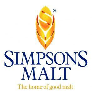 Golden Naked Oats (Simpson malts)