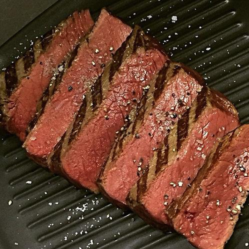 steak +- 250 gr- 1 stuk