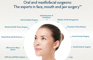 oral surgery, implant, extraction, third molar, wisdom tooth, best doctor