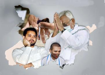 111120Bihar election2.jpg