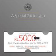 Gift_1_site.jpg