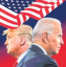 0711Trump&Biden4.jpg