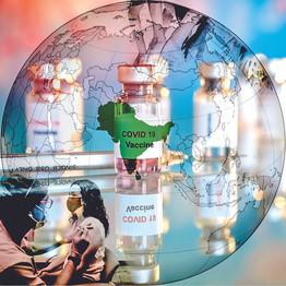 2911South_Asia_Vaccine1.jpg