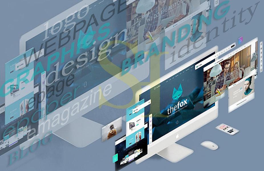 Background image5.jpg