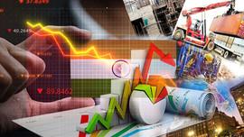 0909Economic-Graphs.jpg