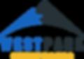 westpark-logo-01.png